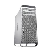 Mac Pro Silver, 2.3 GHz PowerPC G5, 2GB DDR2, 160GB