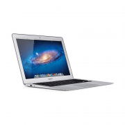 "MacBook Air 11"" Early 2014 (Intel Core i5 1.4 GHz 4 GB RAM 128 GB SSD), 1,4 GHz Intel Core i5, 4GB 1600 MHz, 128 GB SSD"