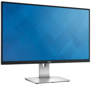 "Monitor Dell 27"" UltraSharp U2715H"