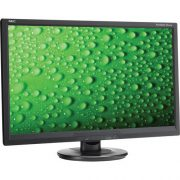"Monitor NEC 24"" AS242W"