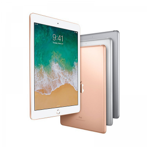 iPad 6 Wi-Fi 32GB