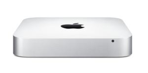 Mac Mini Late 2012 (Intel Quad-Core i7 2.3 GHz 16 GB RAM 1 TB HDD), 2.3GHz Quad Core Intel Core i7 , 16GB DDR3 1600MHz, 1TB HDD 5400rpm