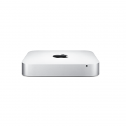 Mac Mini Late 2014 (Intel Core i5 2.6 GHz 8 GB RAM 1 TB HDD), Dual Core Intel Core i5 2.6GHz, 8GB DDR3 1600MHz, 1TB HDD 5400rpm