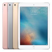 """iPad Pro 9.7"""" Wi-Fi 128GB, 128GB, Gray"""