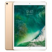 "iPad Pro 10.5"" Wi-Fi + Cellular 256GB, 256 GB, Silver"