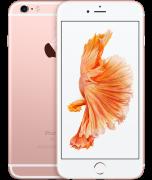 iPhone 6S Plus 64GB, 64 GB, Rose Gold
