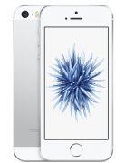 iPhone SE 32GB, 32 GB, SILVER