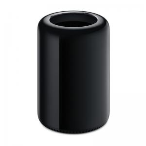 Mac Pro Late 2013 (Intel Quad-Core Xeon 3.7 GHz 16 GB RAM 512 GB SSD), Intel Quad-Core Xeon 3.7 GHz, 16 GB RAM, 512 GB SSD