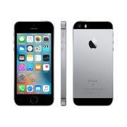 iPhone SE 16GB, 64GB, Space Gray