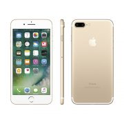iPhone 7 Plus 128GB, 128GB, Red