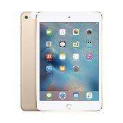 iPad mini 4 Wi-Fi, 16GB, Gold