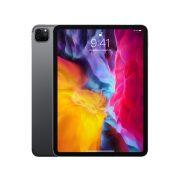 "iPad Pro 11"" Wi-Fi (2nd Gen), 256GB, Space Gray"