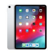 """iPad Pro 11"""" Wi-Fi, 64GB, Silver"""