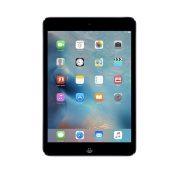 iPad mini 2 Wi-Fi, 16GB, Space Gray