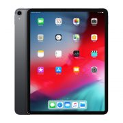 "iPad Pro 12.9""  Wi-Fi (3rd gen), 256GB, Space Gray"