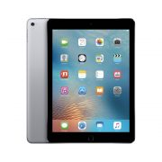 "iPad Pro 9.7"" Wi-Fi, 128GB, Space Gray"