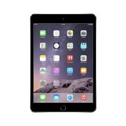iPad mini 3 Wi-Fi + Cellular, 64GB, Space Gray