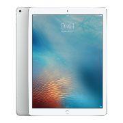"""iPad Pro 12.9"""" Wi-Fi (1st gen), 128GB, Silver"""