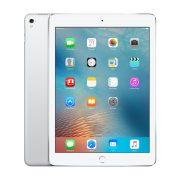 "iPad Pro 9.7"" Wi-Fi + Cellular, 128GB, Silver"