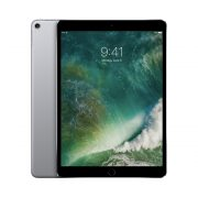 """iPad Pro 10.5"""" Wi-Fi, 256GB, Space Gray"""