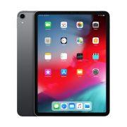 """iPad Pro 11"""" Wi-Fi, 256GB, Space Gray"""
