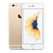 iPhone 6S, 32GB, Gold
