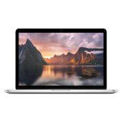 """MacBook Pro Retina 15"""" - US Keyboard, Intel Quad-Core i7 2.5 GHz, 16 GB RAM, 512 GB SSD"""