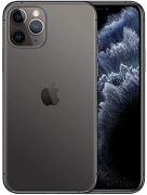 iPhone 11 Pro, 64GB, Space Gray