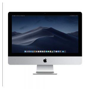 "iMac 21.5"" Mid 2017 (Intel Core i5 2.3 GHz 8 GB RAM 1 TB HDD), Intel Core i5 2.3 GHz, 8 GB RAM, 1 TB HDD"