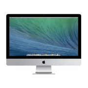 "iMac 27"", Intel Quad-Core i7 3.5 GHz, 32 GB RAM, 3 TB Fusion Drive (third-party)"
