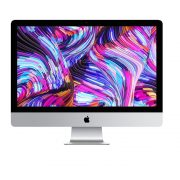 "iMac 27"" Retina 5K, Intel 6-Core i5 3.0 GHz, 32 GB RAM, 512 GB SSD"