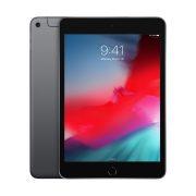 iPad 5 Wi-Fi + Cellular, 128GB, Space Gray