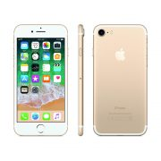 iPhone 7, 128GB, Gold