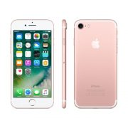 iPhone 7, 32GB, Rose Gold