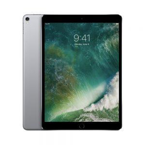 """iPad Pro 10.5"""" Wi-Fi + Cellular 256GB, 256GB"""