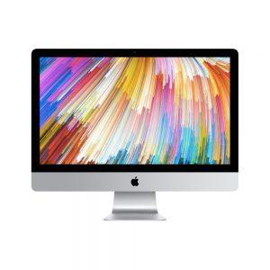 """iMac 21.5"""" Retina 4K Mid 2017 (Intel Quad-Core i5 3.0 GHz 8 GB RAM 1 TB Fusion Drive), Intel Quad-Core i5 3.0 GHz, 8 GB RAM, 1 TB HDD"""