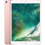 "iPad Pro 10.5"" Wi-Fi, 64GB, Rose Gold"
