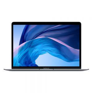 """MacBook Air 13"""" Late 2018 (Intel Core i5 1.6 GHz 8 GB RAM 512 GB SSD), Space Gray, Intel Core i5 1.6 GHz, 8 GB RAM, 512 GB SSD"""
