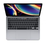 "MacBook Pro 13"" 2TBT Mid 2020 (Intel Quad-Core i5 1.4 GHz 8 GB RAM 512 GB SSD), Space Gray, Intel Quad-Core i5 1.4 GHz, 8 GB RAM, 512 GB SSD"