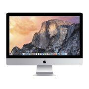 """iMac 27"""" Retina 5K, Intel Quad-Core i5 3.2 GHz, 16 GB RAM, 1 TB SSD"""