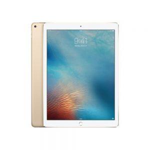 """iPad Pro 12.9"""" Wi-Fi + Cellular (2nd Gen) 256GB, 256GB, Gold"""