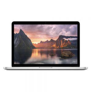 """MacBook Pro Retina 15"""" Mid 2014 (Intel Quad-Core i7 2.5 GHz 16 GB RAM 512 GB SSD), Intel Quad-Core i7 2.5 GHz, 16 GB RAM, 512 GB SSD"""