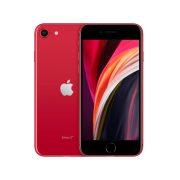 iPhone SE (2nd Gen) 128GB, 128GB, Red