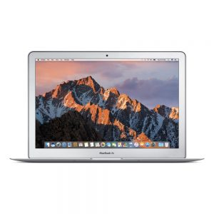 "MacBook Air 13"" Early 2015 (Intel Core i7 2.2 GHz 8 GB RAM 128 GB SSD), Intel Core i5 1.6 GHz, 8 GB RAM, 128 GB SSD"