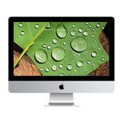 """iMac 21.5"""" Retina 4K, Intel Quad-Core i5 3.1 GHz, 8 GB RAM, 1 TB HDD"""