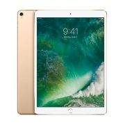 """iPad Pro 10.5"""" Wi-Fi + Cellular 512GB, 512GB, Gold"""