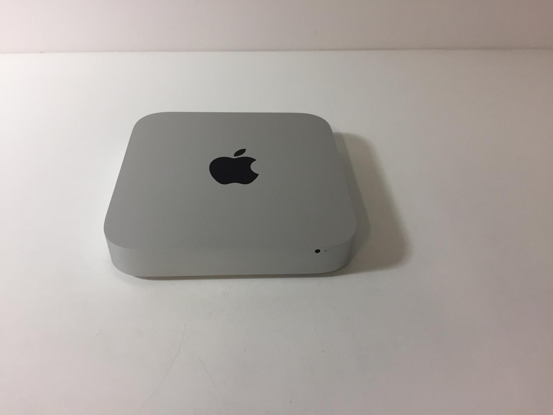 Mac Mini Late 2014 (Intel Core i5 2.8 GHz 8 GB RAM 1 TB Fusion Drive), Intel Core i5 2.8 GHz, 8 GB RAM, 1 TB Fusion Drive, obraz 1