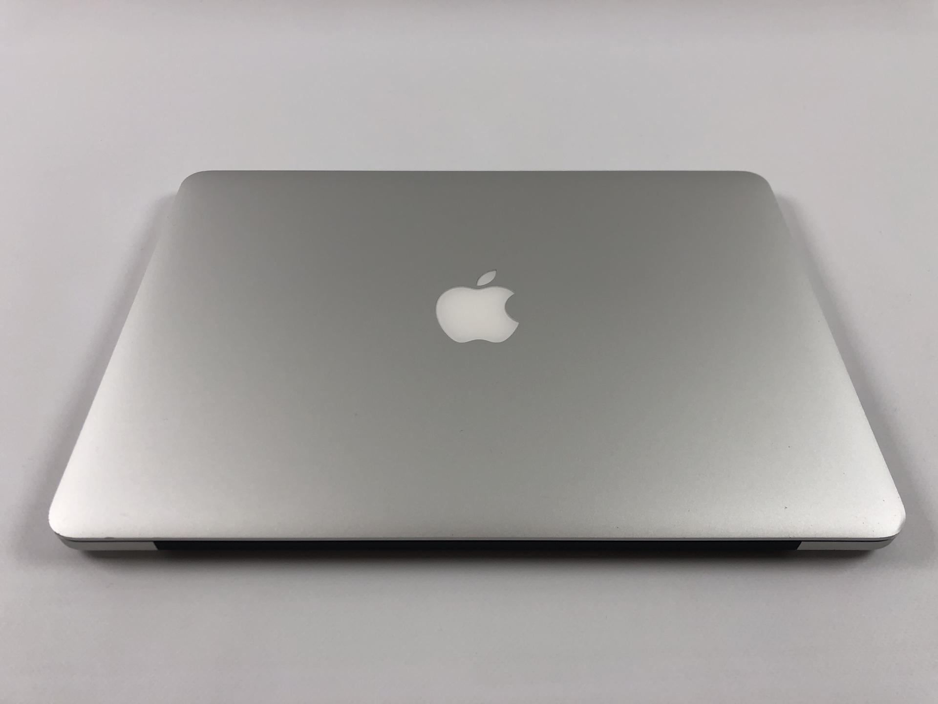 "MacBook Pro Retina 13"" Mid 2014 (Intel Core i5 2.6 GHz 8 GB RAM 256 GB SSD), Intel Core i5 2.6 GHz, 8 GB RAM, 256 GB SSD, obraz 2"