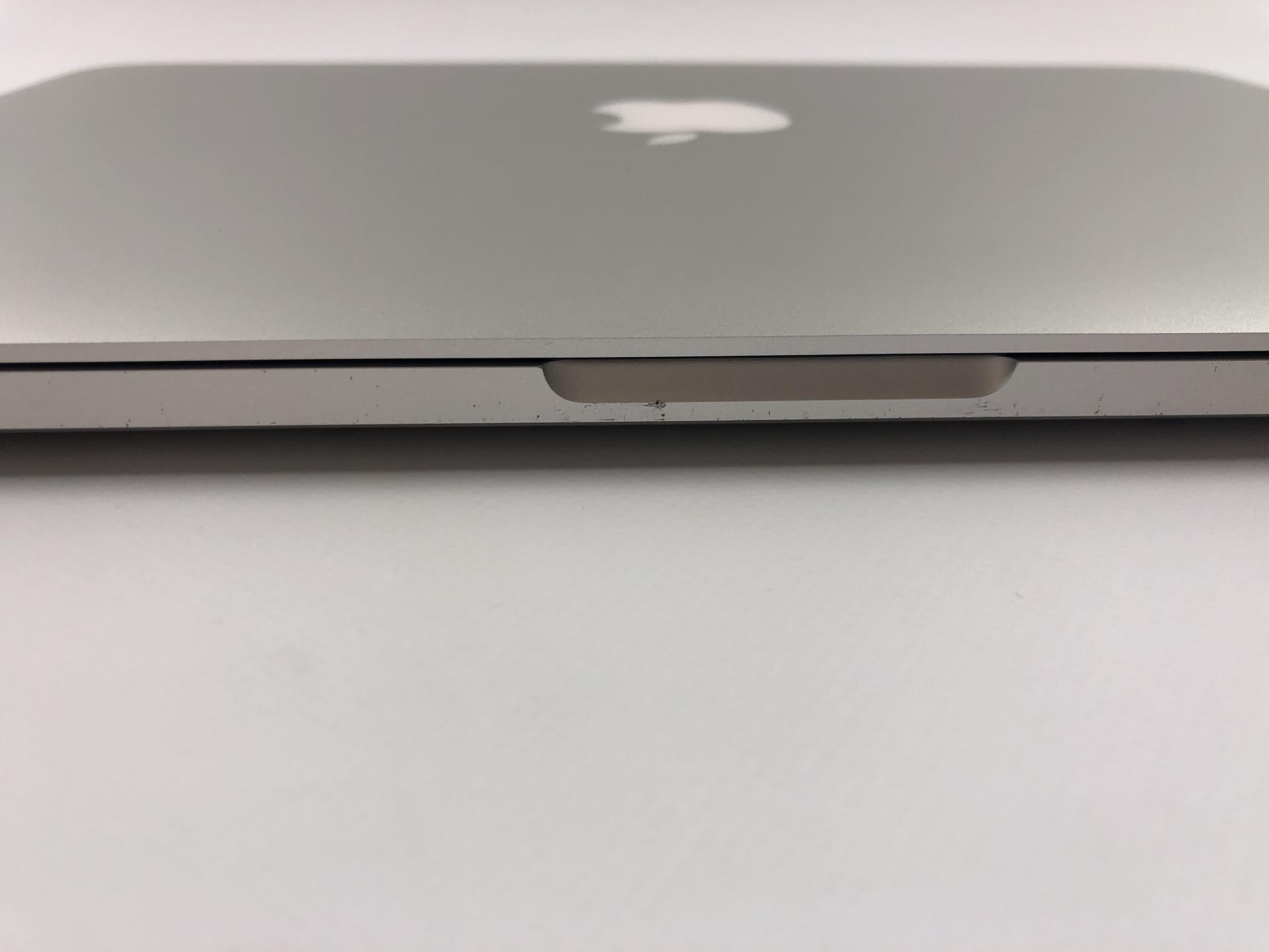 "MacBook Pro Retina 13"" Mid 2014 (Intel Core i5 2.6 GHz 8 GB RAM 256 GB SSD), Intel Core i5 2.6 GHz, 8 GB RAM, 256 GB SSD, obraz 4"