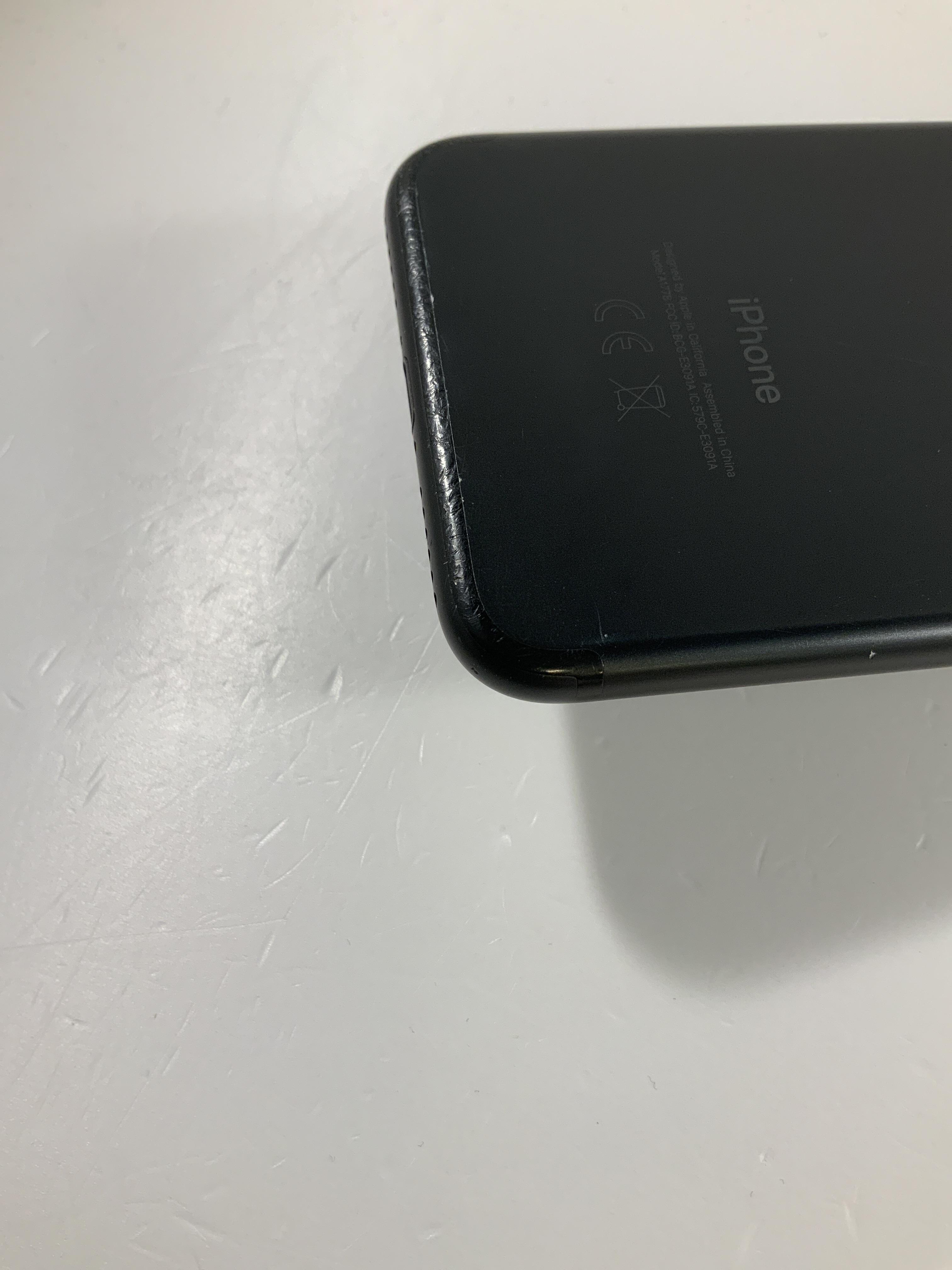 iPhone 7 32GB, 32GB, Black, Bild 5